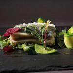 Αρμονική σαλάτα