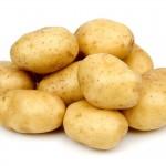 Μάθετε πως να χρησιμοποιείτε τις πατάτες