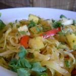 Λάχανο του κυρ-Αντώνη